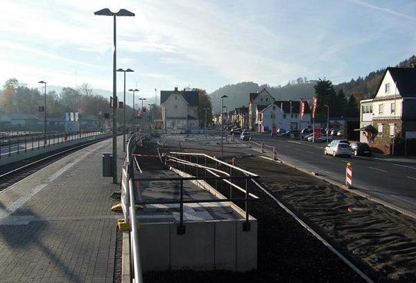 Bahn + Bussteig 16_11_13