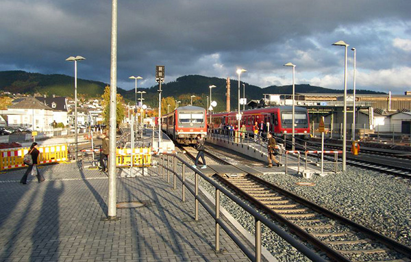 LAA Bahnsteig neu 22_10_13