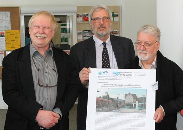 Siegener-Zeitung_Holger-Weber