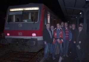 Ak-Schinenverkehr_Letzte-Fahrt-2015_G9520