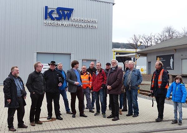 VCD-SIWO_Siegener-Kreisbahn_2016i6
